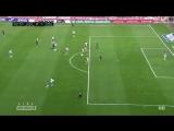 Обзор матча. «Гранада» 0-4 «Реал Мадрид»