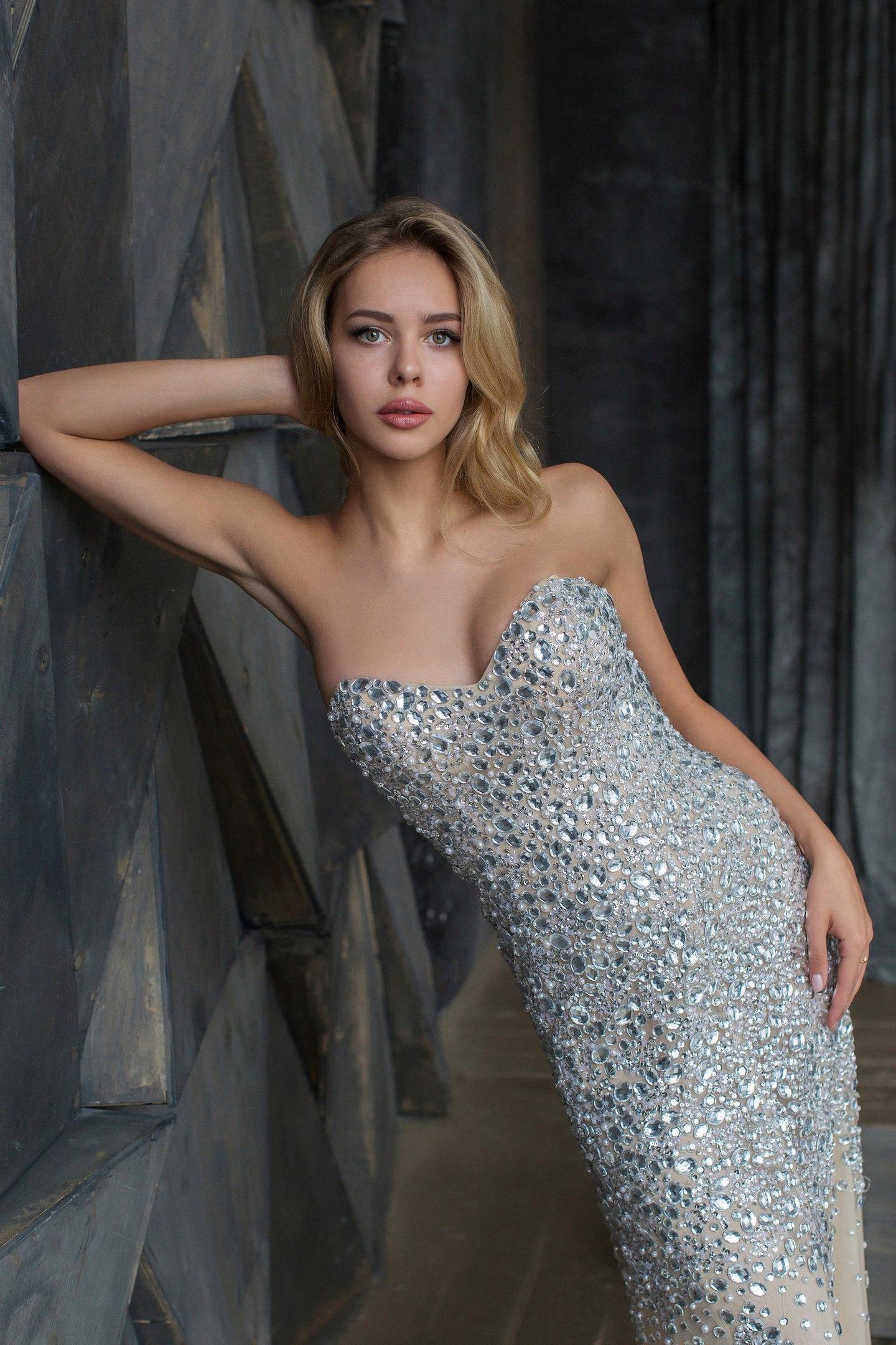 Анна Погорилая-2 Zc-BvJypeeY