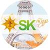 Автобусные туры | Горящие туры от SK TOUR