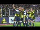 Fenerbahçe_2_0_K_Karabükspor,Нойштедтер