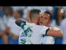 PREVIEW - Betis vs Real Madrid