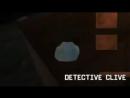 CSI BATTLEGROUND