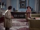 Коломбо 1 сезон 7 серия На грани нервного срыва Леди ждет 1971 Lady In Waiting