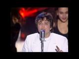 Я приеду - Владимир Асимов (Песня 98) 1998 год
