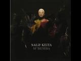 Salif Keita - Dery.mp4