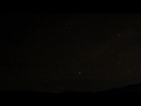 Метеорный поток Гемениды 13-14_12_2017г. Республика Абхазия, с. Ачмарда. С клубом ЛА ОРИОН.