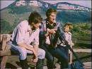 Брат, найди брата! 1988 киностудия им.Довженко