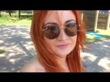 Порноактрисы Читают Стихи (Eva Berger, Lola Shine, Lovenia Lux)