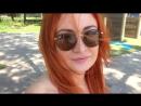 Порноактрисы Читают Стихи Eva Berger Lola Shine Lovenia Lux