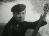 Борис Чирков Крутится-вертится