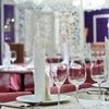 "Ресторан ""Versal"" (Версаль)"