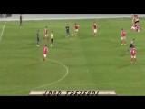 Фердинандо Дель Соль | Пескара | Goals, Skills, Assists