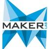 MakerLab | 3D ПЕЧАТЬ