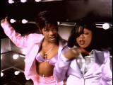 MC Lyte - Keep On, Keepin' On ft. Xscape