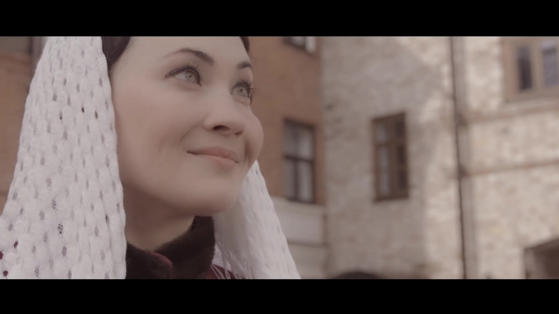 Эльмира Галимова - Татлы Хыял