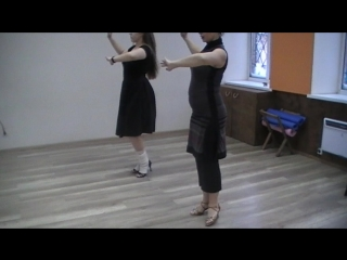 Tango training square and rotation Vica and Ira (convert-video-online.com).mp4