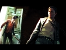 Шерлок Холмс: Преступления и наказания Часть 2