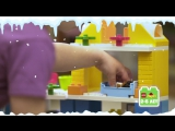 LEGO_DUPLO_Christmas_Family_House