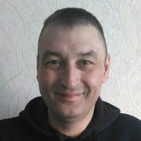 Дима Овсяников