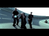 The Rasmus - First Day of My Life [HD 720]