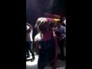 мама танцует мама зажигает🤗💣🤗💥😏