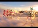 Perfect world 2 часть битва династи