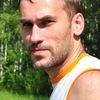 Mikhail Kandalov
