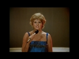 Спасибо, жизнь - Карнавал, поет Жанна Рождественская 1981