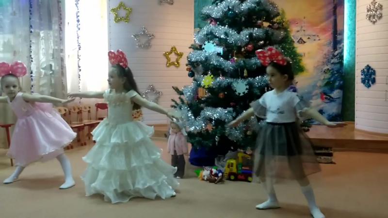 Кукла Маша кукла Даша и самое главное кукла Алиса