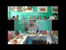 Встреча выпускников 1985 года 01 08 2015 год