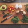 Формула правильного питания   FoodFormula