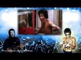 Bruce Lee Never Dies - Enter the Dragon _ 2017