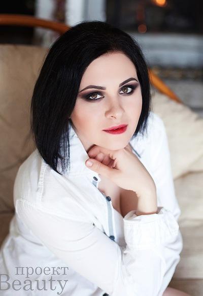 Мария Ростовцева