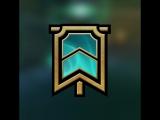 Отличный координатор | Честь – League of Legends