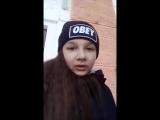 Ника Силаева - Live