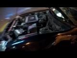 Toyota Celica 3sGTE