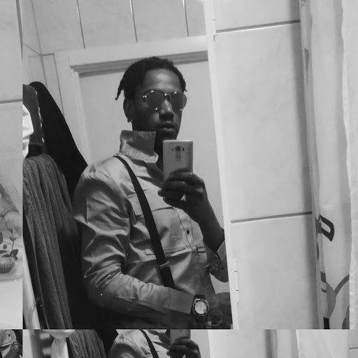 Lamar альбом Top Boyz
