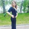 Vita Mikhaylova