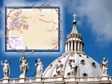 История Древнего Рима за 8 минут