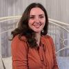 Надежда Горячева -Ваш семейный психолог и тренер