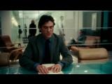 Отрывок из фильма Ешь, молись, люби / Eat Pray Love / Лучшая сцена