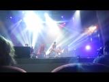 FTD 17' MDS BOYS DANCE SHOW NCT 127 - Cherry Bomb