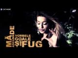 Ela Rose feat. Cortes - Mi-e frica