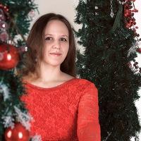 Аксана Думанская