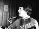 Песенка о некоторых представителях нынешней Московской Патриархии