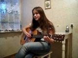 Валентина Селякова --- Я могу Тебя очень ждать ( на стихи Э.Асадова )
