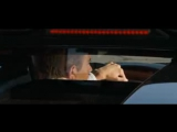 Жажда скорости / Redline (2007)========= Need for Speed