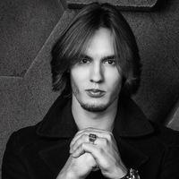 Vasily Opalev фото