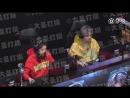 """180131 Luhan's """"PlayerUnknown's Battlegrounds"""" battle"""