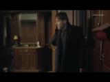 Валерий Курас  Девушка с глазами цвета неба (Студия Шура) клипы шансон